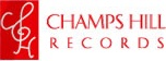 Champs_Hill_Records