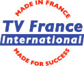 TVFranceInternational