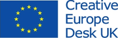 Creative Europe Desk UK