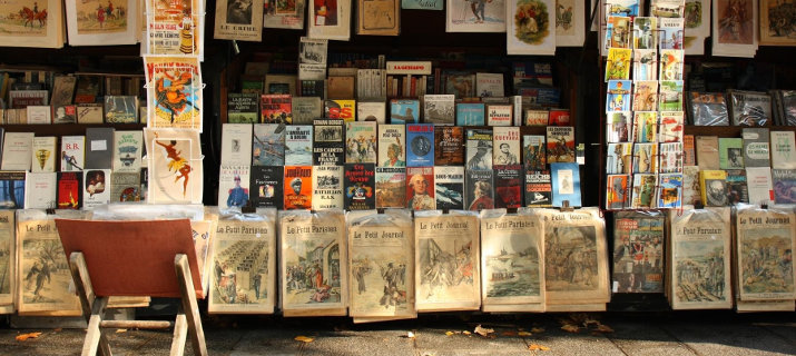 french-book-sale