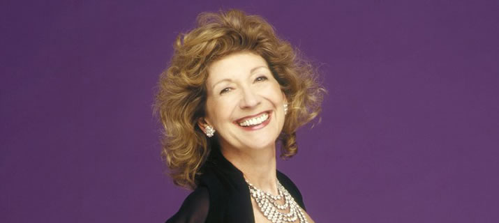 gala-recital-with-dame-felicity-lott