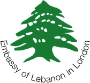 embassy-of-lebanon