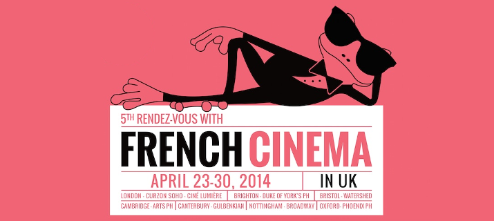 rendez-vous-with-french-cinema