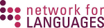 network-for-languages