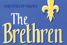 the-brethren