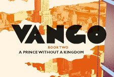 vango-book-two