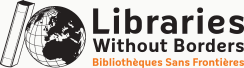 librairies-without-borders