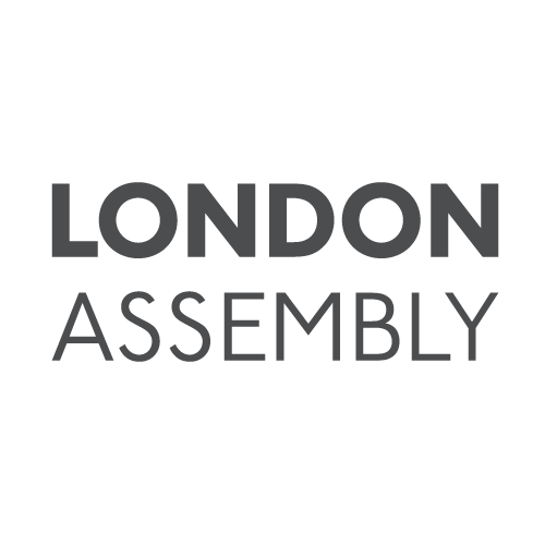 london_assembly_logo