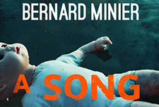 A Song for Drowned Souls by Bernard Minier