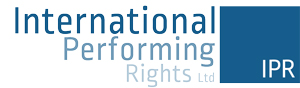 International Performing Rights