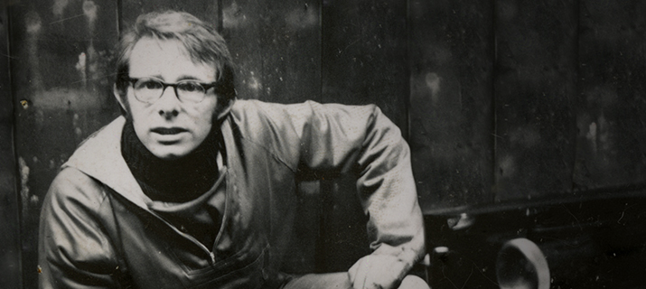 Versus: The Life and Films of Ken Loach + Q&A