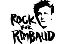 Rock for Rimbaud