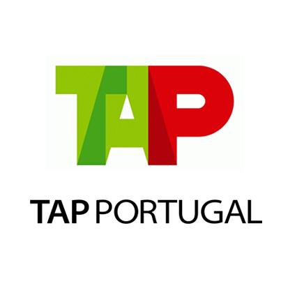 tap_portugal