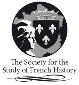 The Society for the Study of French History