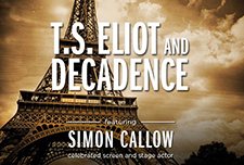 T.S. Eliot and Decadence