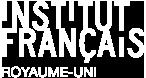 Institut français du Royaume-Uni