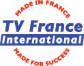 TVFranceInternational