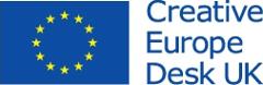 Creative Europe Desk UK