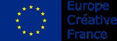 Europe Creative Media France