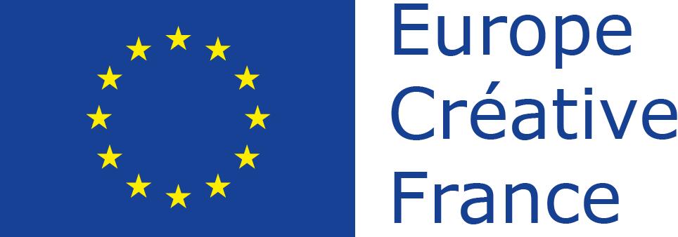 Creative Europe Desk FR